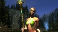 LifeSong_The_Grove_Matron_Staff_03.jpg