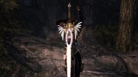Light_Sword_Burning_Eye_of_Meridia_07.jpg