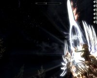 Light_Sword_Burning_Eye_of_Meridia_01.jpg