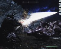 Light_Sword_Burning_Eye_of_Meridia_02.jpg