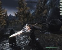 Light_Sword_Burning_Eye_of_Meridia_03.jpg