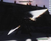 Light_Sword_Burning_Eye_of_Meridia_06.jpg