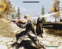 Light_Sword_Burning_Eye_of_Meridia_04.jpg
