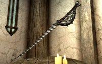 Lilith's_Lacerator_Custom_Rapier_and_greatsword_02.jpg