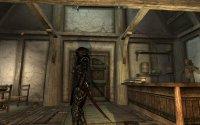 Lilith's_Lacerator_Custom_Rapier_and_greatsword_07.jpg