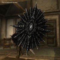 Lilith's_Eye_of_Chaos_01.jpg