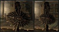 Lilith's_Eye_of_Chaos_03.jpg