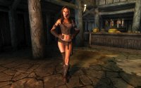 Girls_of_Skyrim_06.jpg