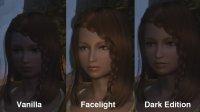 Face_Light_Plus_02.jpg
