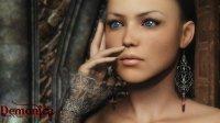 [DEM]_Demonica_Lilith_&_Eva_SLE_00.jpg