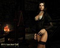 [LB]_Dark_Queen_01.jpg