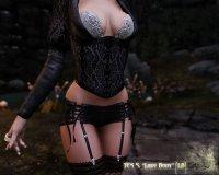 [LB]_Dark_Queen_02.jpg