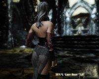 [LB]_Lady_Chaos_04.jpg