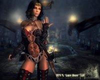 [LB]_Lady_Bat_01.jpg