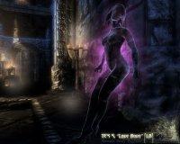 [LB]_Lady_Bat_02.jpg