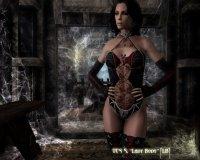 [LB]_Lady_Bat_03.jpg