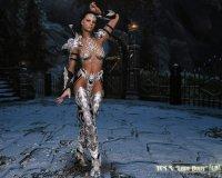 [LB]_All_Lady_Body_01.jpg