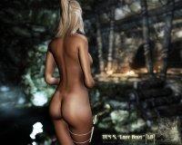 [LB]_All_Lady_Body_03.jpg