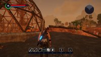ELEX_Config-for-Very-Low-PC-settings_01.jpg
