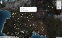 map_elex.jpg