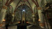 Gothic2 2014-09-03 06-14-40-02.jpg