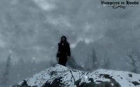 Vampires_in_Hoods.jpg