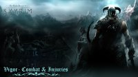 Vigor_Combat_and_Injuries.jpg