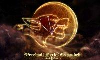 Werewolf_Perks_Expanded_Dawnguard.jpg