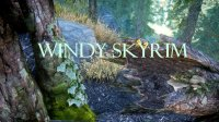 Windy_Skyrim.jpg