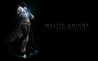 YY_Anim_Replacer_Mystic_Knight.png