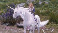 YY_Anim_Replacer_Princess_Horse_Riding.jpg