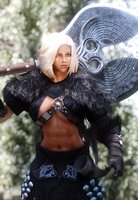 BDO Gotha Rensa Female Armor 01.jpg