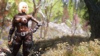Black Widow Armor 03.jpg