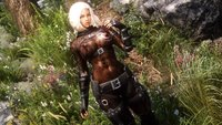 Black Widow Armor 04.jpg