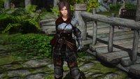 DarkSouls_Regular_Knight_03.jpg