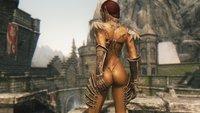 Elvenia Armor 35.jpg