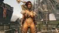 Elvenia Armor 36.jpg