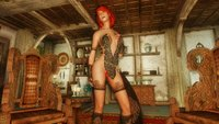 Extended witch armor 07.jpg
