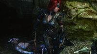 Girls_Heavy_Armor_02.jpeg