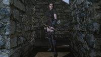Girls_Heavy_Armor_03.jpeg