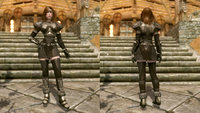 Girls_Heavy_Armor_07.jpeg