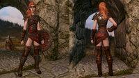 Girls_Heavy_Armor_11.jpeg