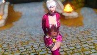Pink Princess Outfit UUNP 02.jpg