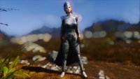 Knight's Steel Armor 02.jpg