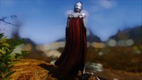 Knight's Steel Armor 03.jpg