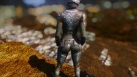 Knight's Steel Armor 05.jpg
