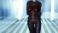 Nightshade Bodysuit 02.jpg
