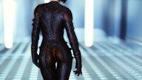 Nightshade Bodysuit 03.jpg