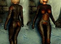 Nightshade Bodysuit 04.jpg
