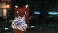 Qipao Dress UUNP HDT 03.jpg